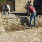 chantiers maçonnerie 001