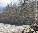 esat-lozere-mur-taille-de-pierres