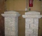 esat-lozere-piliers-portail-taille-de-pierres