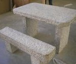 esat-lozere-table-banc-taille-de-pierres