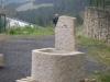 esat-lozere-fontaine-taille-de-pierres